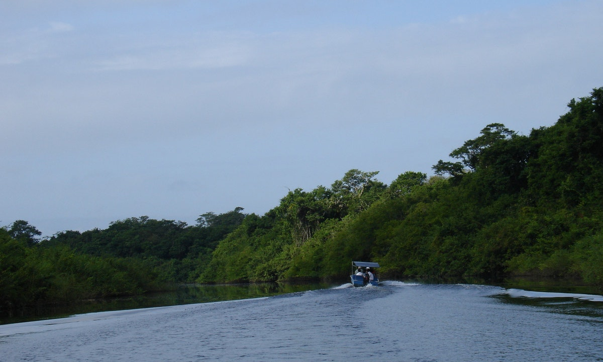 https://www.anywhere.com/guatemala/attractions/la-pasion-river-river